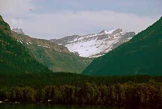 Glacier0618 (14)