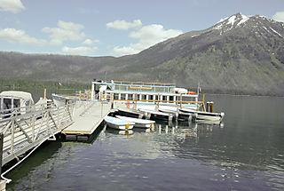 Glacier0618 (12)