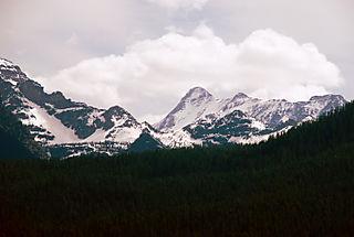 Glacier0618 (43)