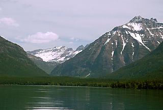 Glacier0618 (46)