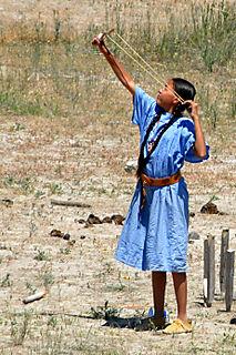 2008 06 Little Big Horn Reenactment 29 (40)