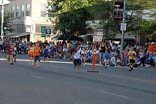 200806hardindays28 (173)
