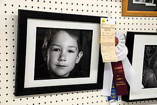 2008 08 Lincoln County Fair (24)