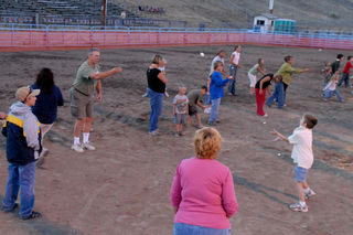 2008 08 Lincoln County Fair (163)