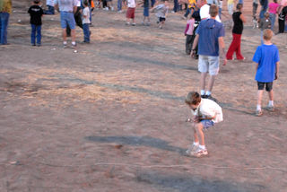2008 08 Lincoln County Fair (167)