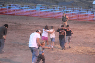 2008 08 Lincoln County Fair (172)