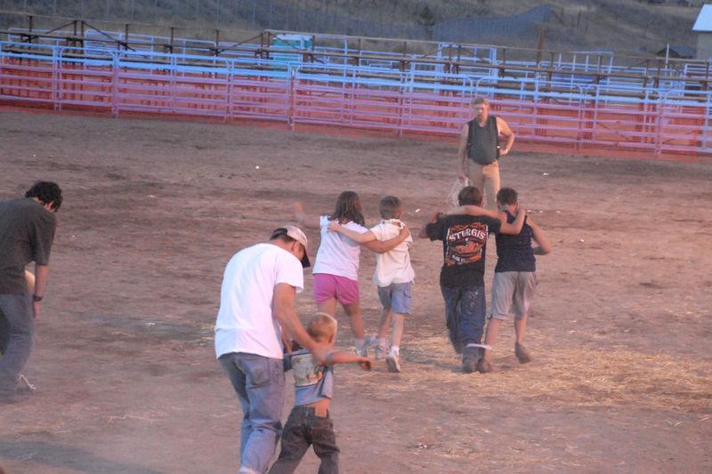2008 08 Lincoln County Fair (172)
