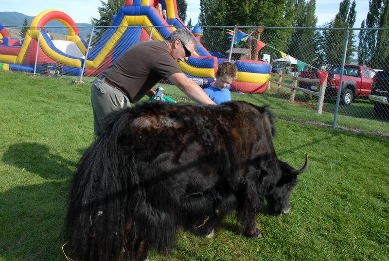 2008 08 Lincoln County Fair (306)