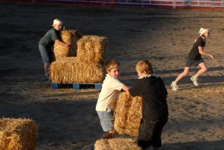 2008 08 Lincoln County Fair (118)