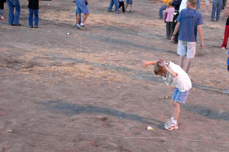 2008 08 Lincoln County Fair (168)