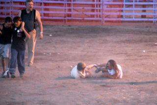 2008 08 Lincoln County Fair (174)