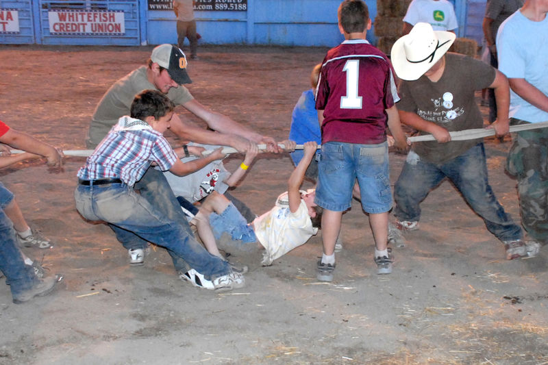 2008 08 Lincoln County Fair (188)