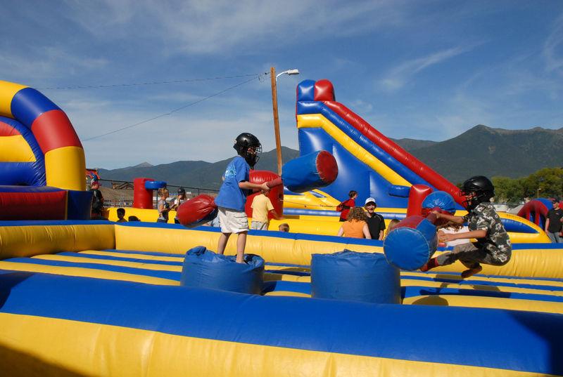 2008 08 Lincoln County Fair (287)