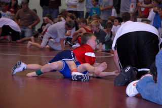 Legendwrestling112108_0036_edited-1