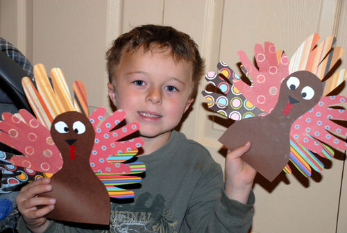 Turkeycrafts_0013_edited-1