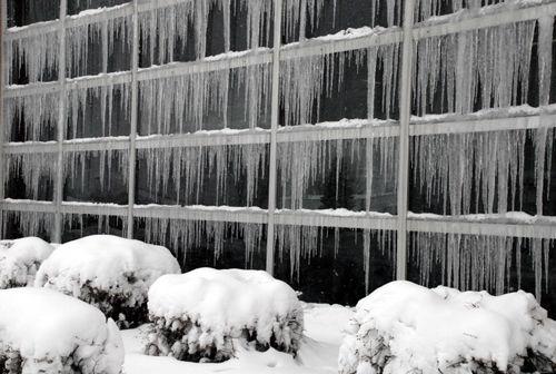 Icepostofcfca_0002_edited-1