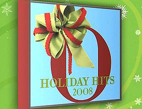 20081118_tows_holiday2_284x218