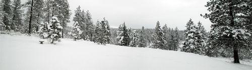 Snowviewpano72dpi