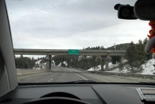 Montana (3)