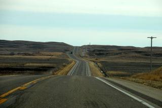 Nebraska (3)