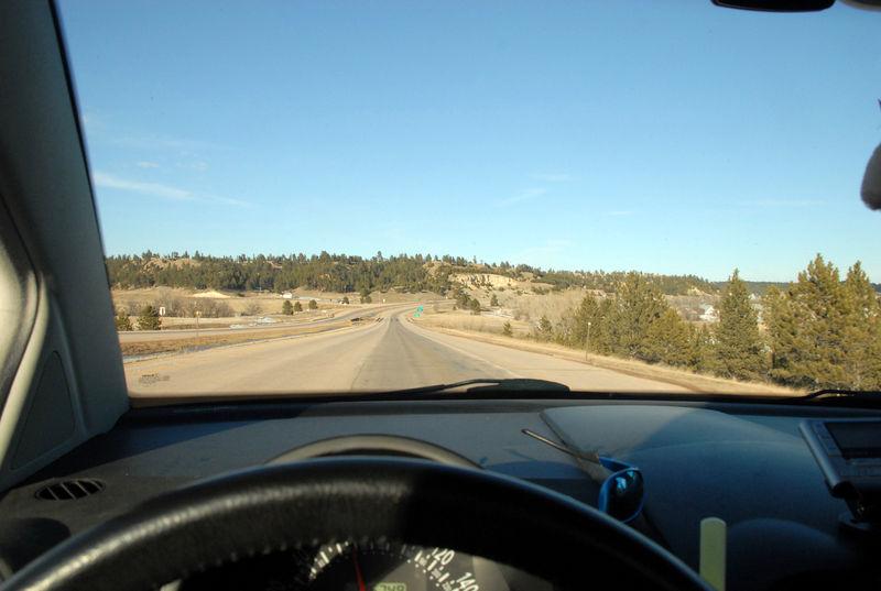 Wyoming (2)