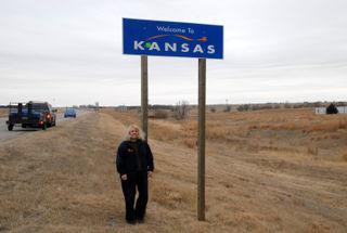 Kansas (2)