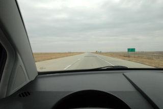 Kansas (11)