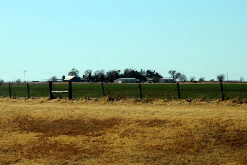 Oklahoma (2)