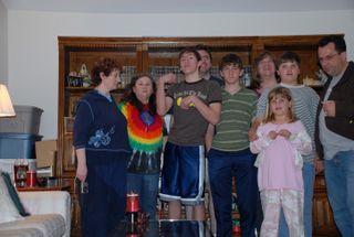 2009 0314 rcsfriends (6)