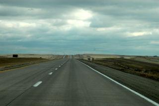 South Dakota (4)
