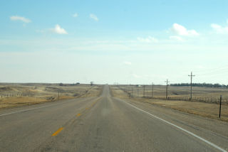 South Dakota (6)