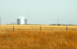 Nebraska (2)