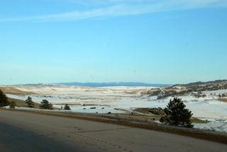 Wyoming (3)