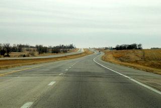 Kansas (7)