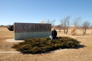 Oklahoma (4)