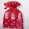Valentine_giftpack_s[1]