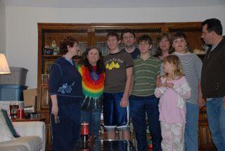 2009 0314 rcsfriends (5)
