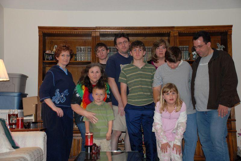 2009 0314 rcsfriends (7)