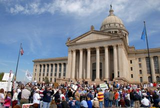 Okcteaparty_2009 04 15_0039_edited-1