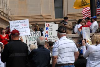 Okcteaparty_2009 04 15_0089_edited-1