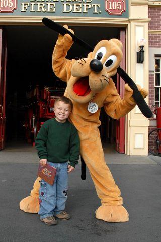 Disneyland_2009 03 19_0006_edited-1