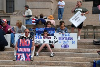 Okcteaparty_2009 04 15_0021_edited-1