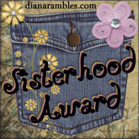 Sisterhood200[1]