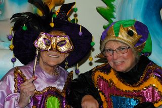 Mardigrasworld_2010 01 20_0006cr