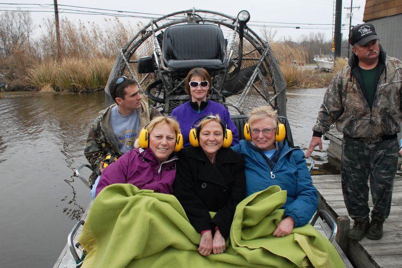 Swamptour_2010 01 23_0005cr