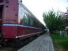 200608madraspsaac053