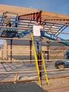 20061005hangarconstruction_2_1