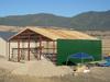 20061012hangarconstruction012