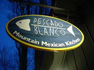 Pescadoblanco_5