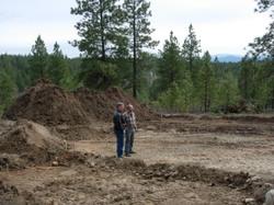 Excavation1_6
